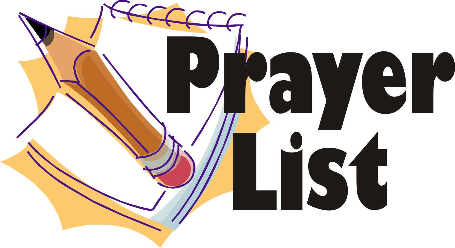 Displaying 20> Images For - Prayer Meeting Clip Art...